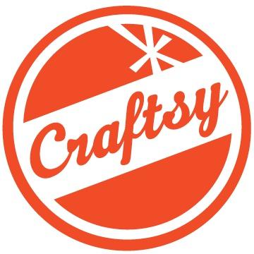 craftsy-30_o