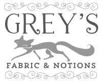 grey-base-logo (1)