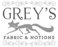 grey-base-logo (1)