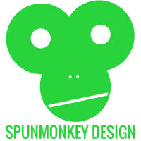 Spunmonkey Design