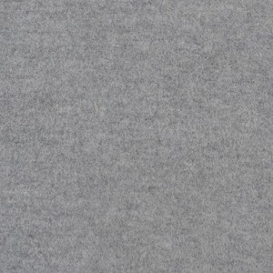 Italian Graymore Wool-Cashmere Coating