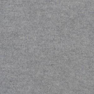 Italian Graymore Wool-Cashmere Coating