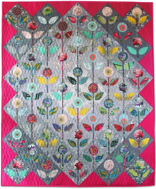 folk.flower.quilt
