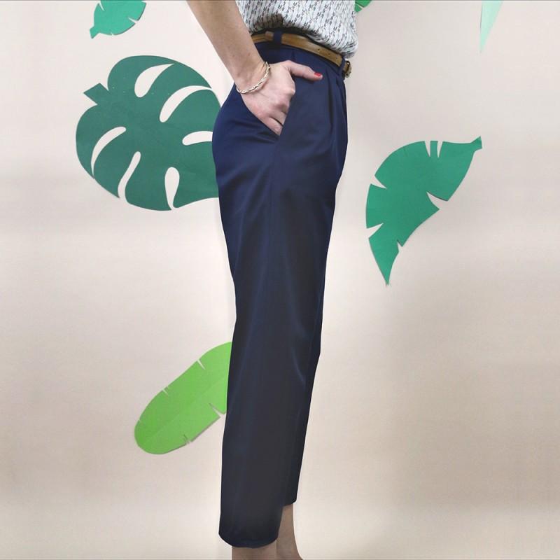alphonse-trousers