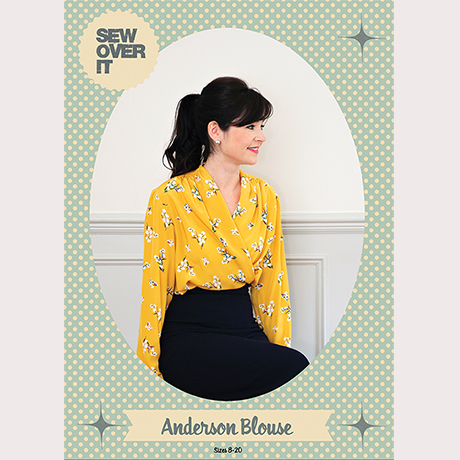 Anderson-Blouse-Shopify 2