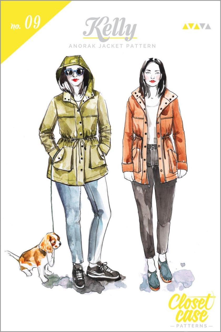 Kelly-Anorak-Jacket-Sewing-Pattern_Envelope-cover-04_1280x1280
